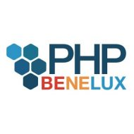 PHPBenelux Community Website